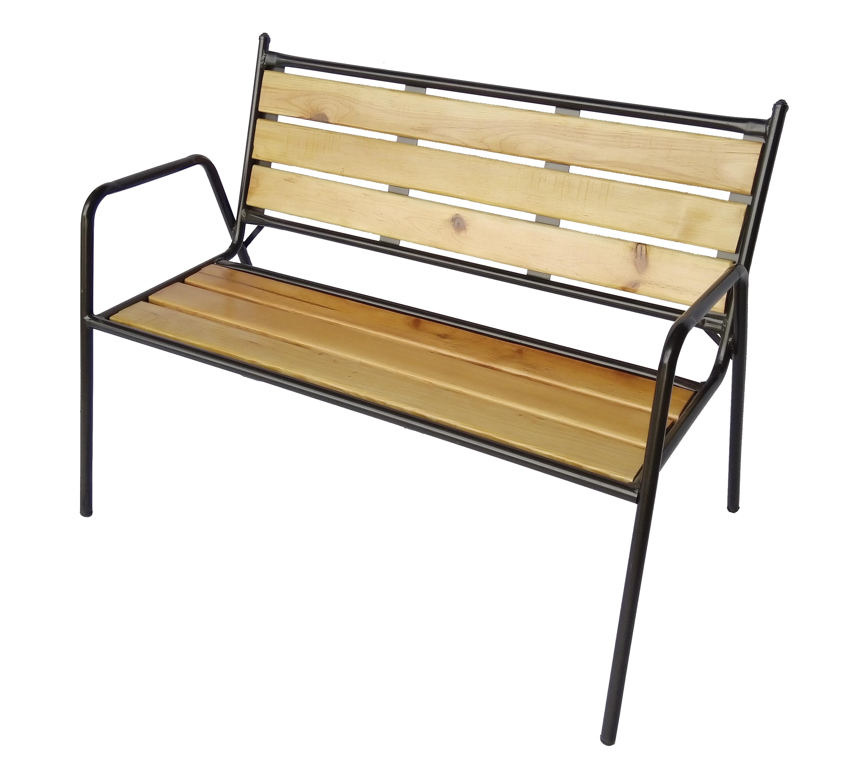 Mecedoras monterrey venta de banca jardin madera en for Bancas de madera para jardin