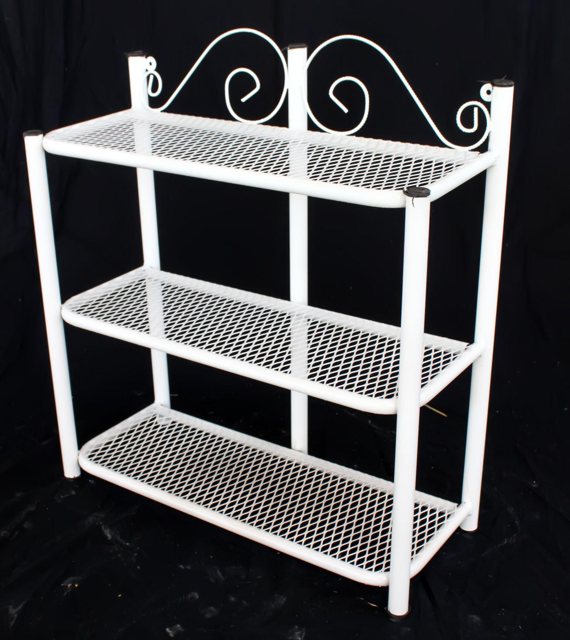 Muebles y accesorios para bano en monterrey for Muebles y accesorios de bano